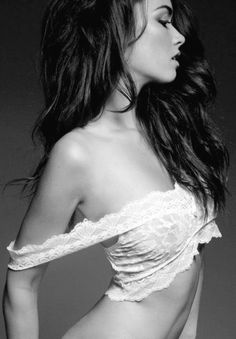 #WannaBeDazzling #CrazyGirl @Ky Van Der Hoeff Erotica
