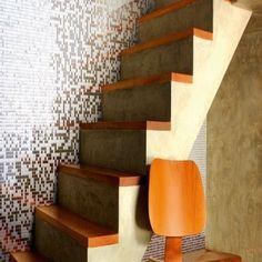 ROCCIA supply this product www.roccia.com Onix Metalia