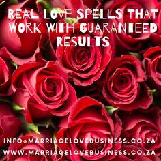 Authentic And True Spiritual Healer Spells That Really Work, Real Love Spells, Love Spell That Work, Voodoo Spells, Magick Spells, Pregnancy Spells, Fertility Spells, Low Libido, Money Spells