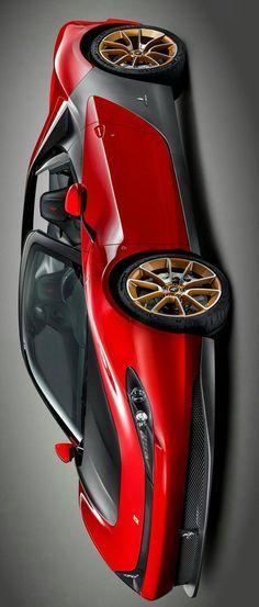 #Ferrari Sergio #by Levon