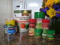 Food Storage Essentials: 6 reasons to eat the food you have stored -Posted by By Leslie Probert, For the Deseret News and Published on Feb. 1, 2013