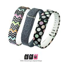 GreenInsync Colorful Small Replacement Bands for Fitbit FLEX Only With Clasps /No tracker Bands Wireless Activity Bracelet Sport Wristband Fit Bit Flex Bracelet Sport Arm Band Clasp Armband£¨Small£© GreenInsync http://www.amazon.com/dp/B0105XZONE/ref=cm_sw_r_pi_dp_U3BIvb0RKZNFP
