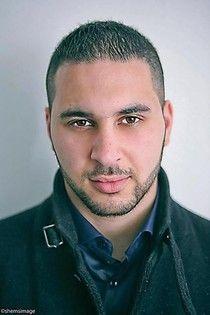 musulman en ile de france pour mariage - Je Cherche Un Homme Musulman Pour Mariage En France