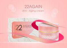 Kem chống lão hóa 22 again có tốt và hiệu quả không hay chỉ là chiêu trò quảng cáo sẽ được VẠCH TRẦN qua bài viết này, mời các bạn cùng tham khảo Anti Aging Cream, Laos, Skin Care, Beauty, Skincare Routine, Skin Treatments, Cosmetology, Asian Skincare, Skincare