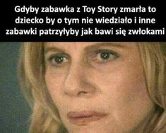 Very Funny Memes, Wtf Funny, Hilarious, Hahaha Hahaha, Funny Lyrics, Polish Memes, Past Tens, Everything And Nothing, Funny Stories