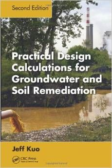 Download solution manual principles of geotechnical engineering 8th practical design calculations for groundwater and soil remediation second edition fandeluxe Gallery