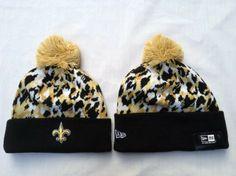 Cheap NFL New Orleans Saints Beanies (10) (47815) Wholesale | Wholesale NFL Beanies , wholesale  $5.9 - www.hatsmalls.com