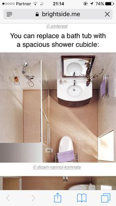 http://hative.com/small-bathroom-design-ideas-100-pictures/