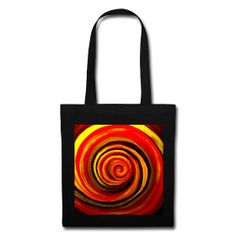 Stofftasche Energiewirbel http://aidao.spreadshirt.de/energiewirbel-A22424906/customize/color/2