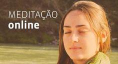 Meditação e Relaxamento   Arte de Viver Brasil