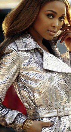 Sexy girl casa diamantes cali colombia paisitas calentildeas jovenes prepagos - 4 4