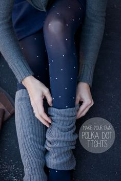 cc9cbc22ed0 25 Best Tights for Winter images