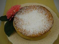 Creamy New York Style Vanilla Bean Cheesecake