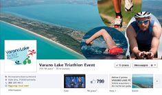Varano Lake Triathlon - Facebook Fan Page 2011/2012