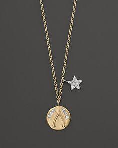 collier etoile bijoux fantaisie pas cher (1)