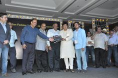 Category Gope  >> Mr Gope Pagarani Of Fashion Accessories India New Delhi Receiving