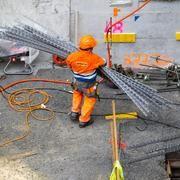 In welchen Berufen es in der Schweiz viele offene Stellen gibt   NZZ