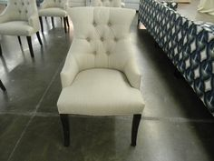 Charmant HF 767   Chair | Hallman Furniture | Wychwood Road | Pinterest | Furniture  Upholstery, Cord And Yards