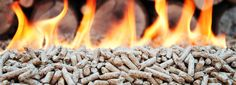 Wood Pellet Grills, Wood Pellets, Making Machine, Bbq, Smokers, Charcoal, Food, Google Search, Barbecue