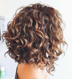 How to Get Perfect Natural Curls - Budget Friendly Luxury