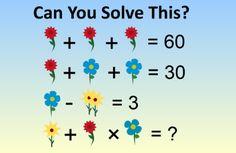 Can you Solve this? For more visit https://onlinetyari.com/latest-news-articles/?utm_content=bufferb1ba4&utm_medium=social&utm_source=pinterest.com&utm_campaign=buffer #arithmetic #reasoning #mathsquiz #quiz #reasoningquiz