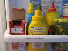 8 Household Uses for Baking Soda