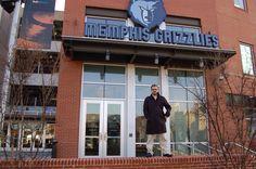 Memphis (USA)