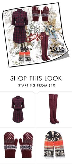 """""""Yoins 11"""" by majaa12 ❤ liked on Polyvore featuring yoinscollection and loveyoins"""
