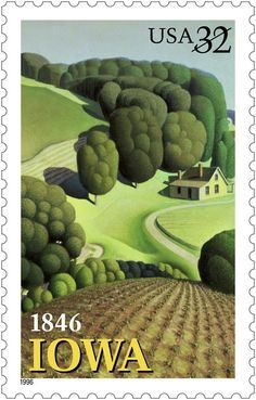 Cool Postage Stamps on Pinterest | stamps, dracula and king james bib…