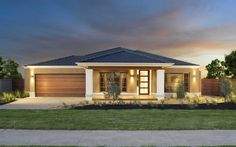 http://www.metricon.com.au/lookbook/gallery?gclid=CLOPjObQhroCFYETpAodsxQAaw