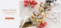 結婚指輪・婚約指輪の神戸ブランドSirena Azzurro(セイレーン アズーロ)