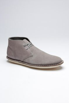 Shoes you must have