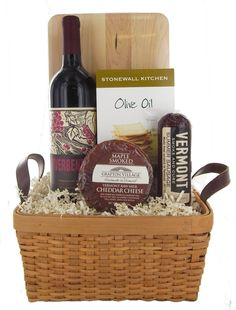 12 best italian gift baskets images gift basket ideas gift rh pinterest com