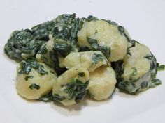 Chef Blog, Dairy Free, Gluten Free, Gnocchi, Sprouts, Potato Salad, Paleo, Potatoes, Vegetables