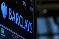 PIC says it is forming a group of black investors to buy a stake in Barclays Africa in a bid to ensure it comes back under the control of South Africans.
