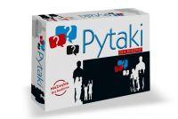 Pytaki - shop