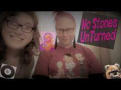 No Stones UnTurned - Ring Ring Muttafokee - YouTube