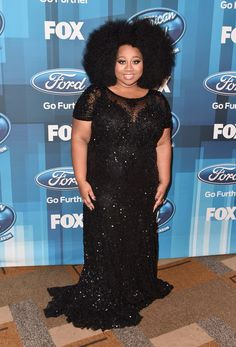 FOX's 'American Idol' Finale For The Farewell Season - Press Room - Pictures - Zimbio