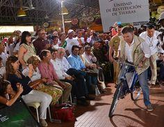 @Juan Manuel Santos Calderon informó que se han reparado 353 mil víctimas @UnidadVictimas @Marco Lucchetta #ProclamadelCauca http://www.proclamadelcauca.com/2014/03/presidente-santos-informo-que-se-han-reparado-353-mil-victimas.html