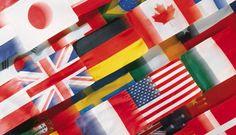 Presencia Online Multilingüe: Sí o No