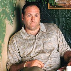 Emotimagine Lab. 5 razones para seguir la serie de HBO, The Sopranos.
