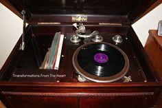gramaphone - Bing Resimler