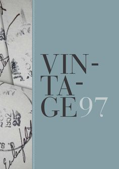 Vintage 97 catalogo Office Supplies, Vintage, Stationery, Vintage Comics, Primitive