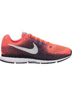 8516dc619b53 Nike Air Zoom Pegasus 34 Womens Running Shoe -