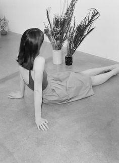Polder SS17 - Photography Stella Berkofsky - Set design Clarisse Demory