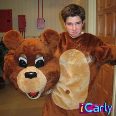 Idk id play it All Meme, Stupid Memes, Dankest Memes, Funny Laugh, Haha Funny, Grimm, Teen Wolf, Icarly And Victorious, Nathan Kress