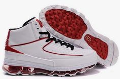 It s time for your little one to shine in a sparkling pair of Air Jordan  Shoes ca02c8746
