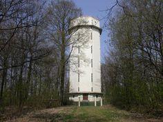 Tegelen - Watertoren