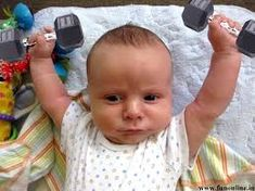 Image result for funny baby
