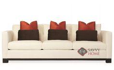 Lanai Sofa by Bernhardt Interiors